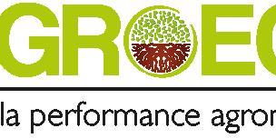 Lire la suite de CAP AGROECO, les rencontres de la performance agronomique