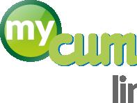 Lire la suite de MyCuma Link : Plateforme de mise en relation des CUMA