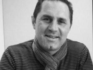 Lire la suite de Témoignage de Franck Baechler - ACS, pourquoi les eleveurs ont des atouts ?