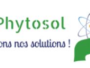 Lire la suite de Projet Phytosol (APAD) : réduire les produits phytosanitaires en ACS, capitalisons nos solutions !