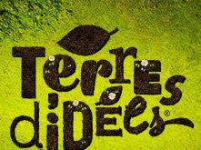 Lire la suite de Financement - 2ème édition de Terres d'Idées