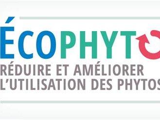 Lire la suite de Documents Ecophyto - Préparer les sortie du glyphosate et réduire les herbicides