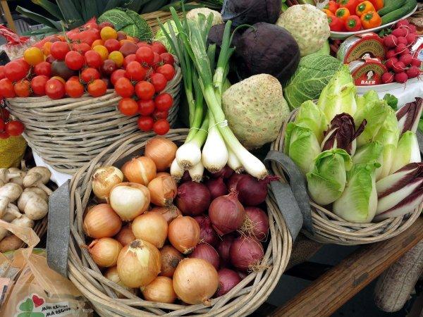 Lire la suite de Des liens utiles pour les agriculteurs en cette période de crise