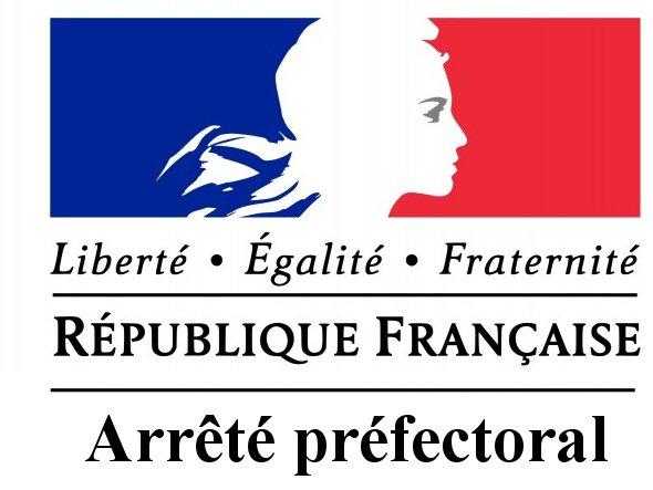 Lire la suite de [Sécheresse] : Nappes d'eaux souterraines placées en alerte, vigilance de tous les cours d'eau dans le Rhône