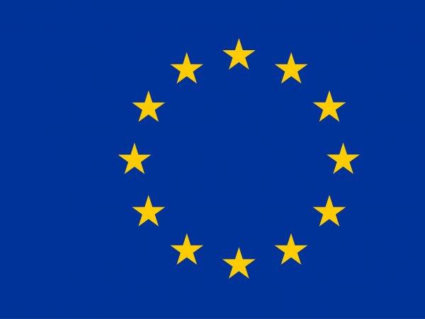 Lire la suite de [CONSULTATION PUBLIQUE] Réchauffement climatique & UE