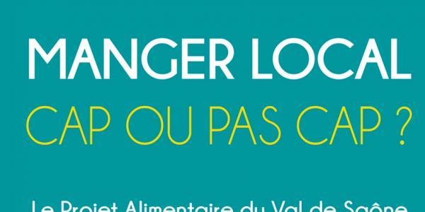 Lire la suite de [ALIMENTATION] Les habitudes alimentaires en Val de Saône : résultats d'enquête