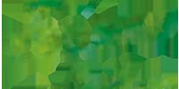 Lire la suite de Des Terres et des Ailes - un programme de la LPO