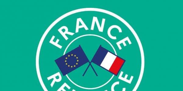 Lire la suite de Plan de relance - Agriculture   FranceAgriMer - établissement national des produits de l'agriculture et de la mer