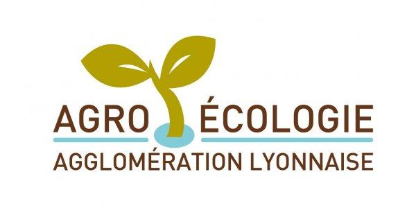 Lire la suite de Comité de pilotage PAEC de l'agglomération Lyonnaise