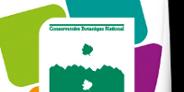 Lire la suite de Le conservatoire botanique national vous accompagne dans vos changements de pratiques